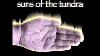 Suns of the Tundra - Bottlenecked