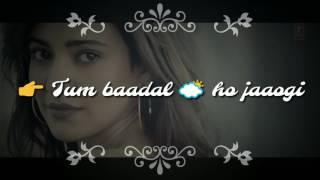 WhatsApp status song lyrics | Dekh lena