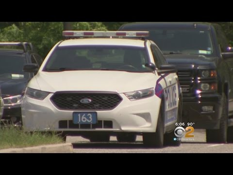 Disturbing Accusations Against Suffolk County Cop