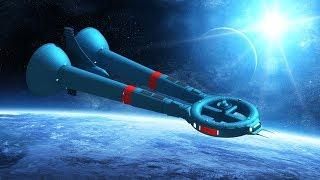 Топ-30 лучших звездолетов и космических кораблей советского кино (Часть 3)