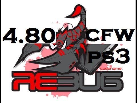 Kmeaw rogero habib ferrox rebug darknet гирда как включить flash player в тор браузере gidra