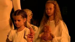 Для благовещенских школьников провели урок мира в ...