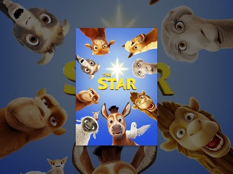The Star Mp3