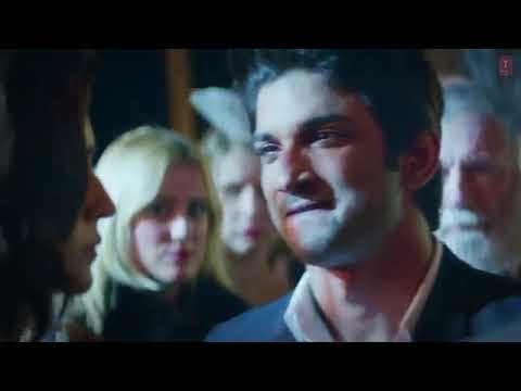 arijit-singh-hit-song-2017