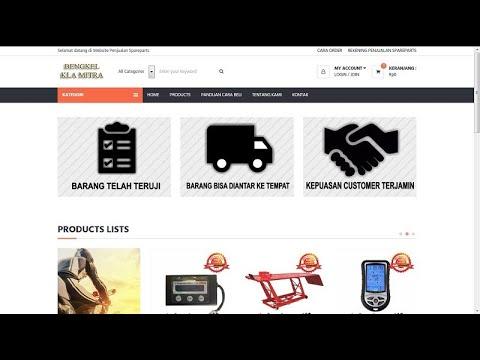 cara-mudah-membuat-toko-online-sparepart.