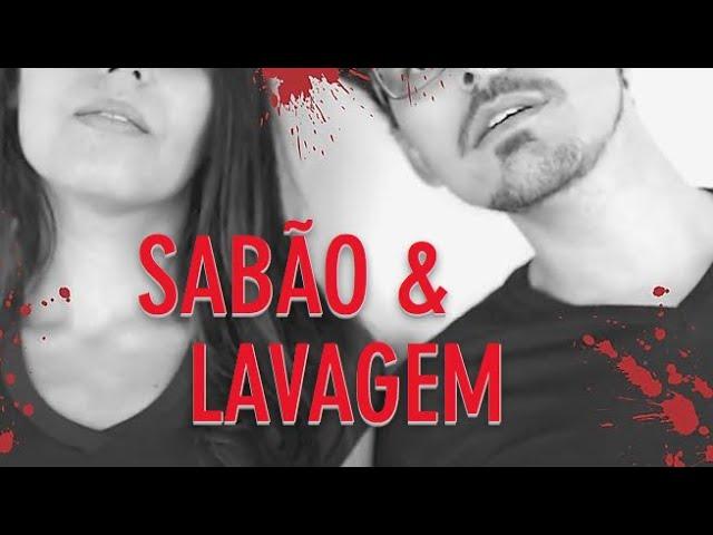 Sabão e Lavagem (DAMA-TRIZ)