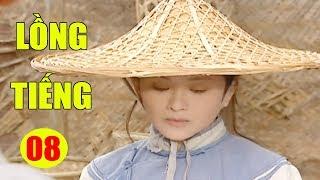 Cuộc Sống Mưu Sinh - Tập 8 | Phim Tình Cảm Đài Loan Mới Hay Nhất