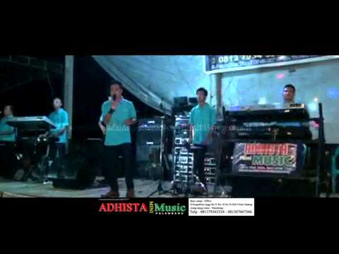 Adhista mini Music . . .