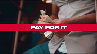 "Konshens, Spice, Rvssian - ""Pay For It"" (Official Music Video)"