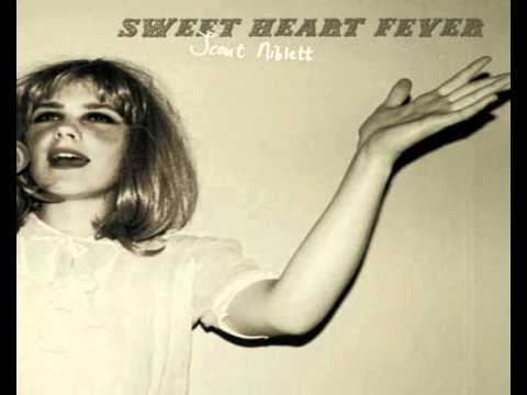 Scout Niblett - So Much Love To Do