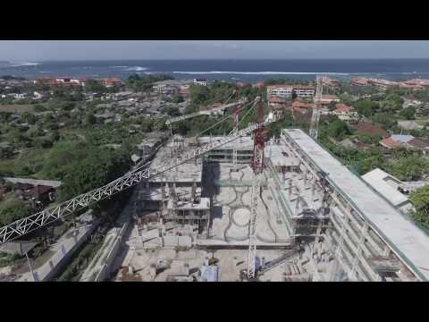 progres-pembangunan-lavaya-resort-residence-nusadua-bali---eazy-property