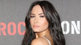 Baixar ALL The Signs Demi Lovato Was In Trouble BEFORE Hospitalization