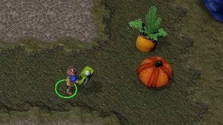 Moja nowa, ulubiona gierka! Farm TD - Warcraft 3 Reforged / 15.01.2020 (#4)