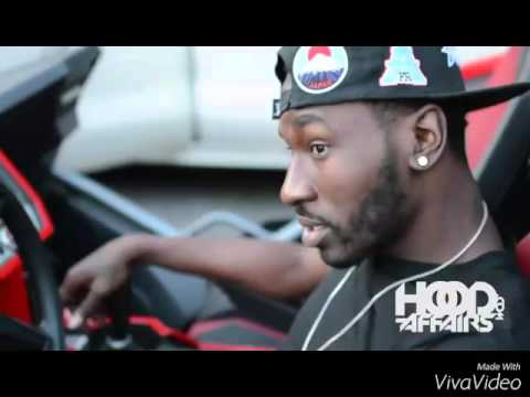 Bankroll Fresh - Live Yo Life (Official Video) R.I.P