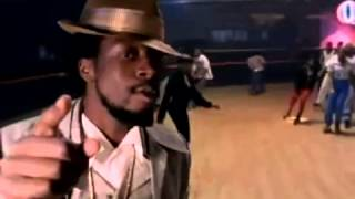 Wyclef Jean - Anything Can Happen