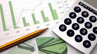 How to Read Financial Statements - Painless, Light, Quick and Simple
