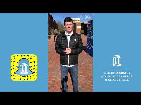 Carolina Social Influencers welcome the class of 2023