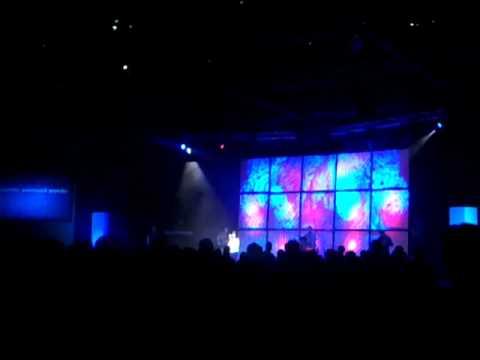 Wiregrass Church Worship 9/16/2012