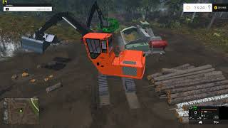 "[""fs"", ""15"", ""fs15"", ""farming"", ""simulator"", ""shovel"", ""loader"", ""wood"", ""fdr""]"