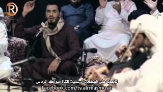 نور الزين - لا ماجبرتك - فيديو كليب / Noor Alzien - La Mjbrtak
