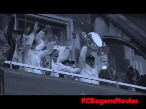 Die Legende Jupp Heynckes | Danke Jupp!