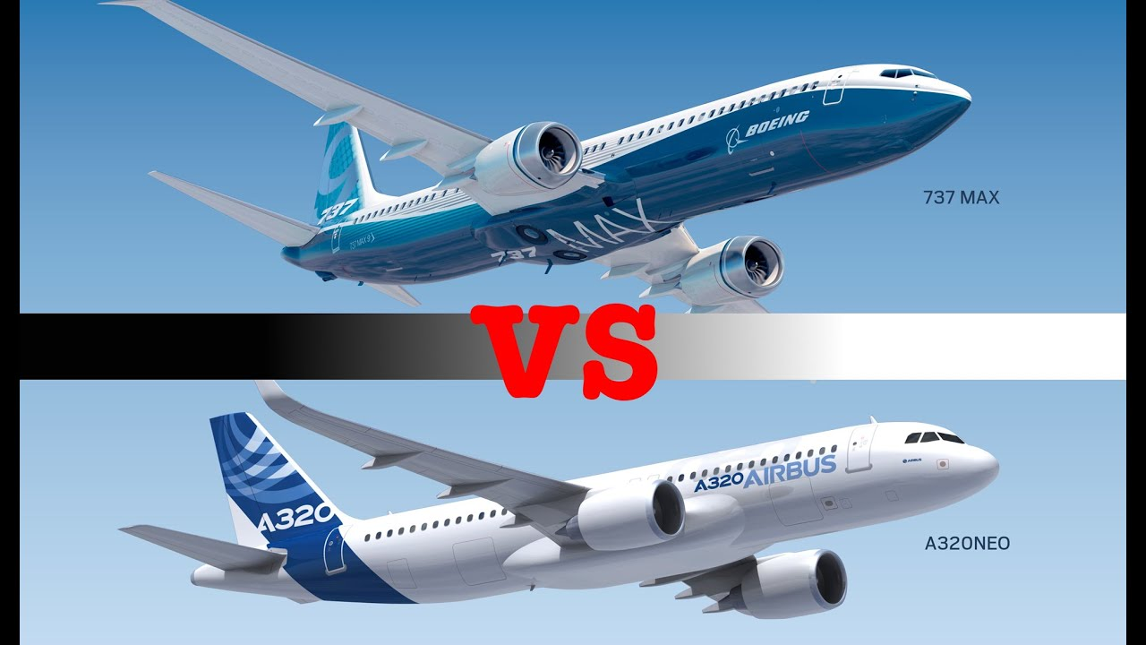 review of the boeing vs airbus Jets comparison: boeing bbj2 vs airbus acj320 how do the boeing bbj2 and airbus acj320 compare in the bizliner market mike chase offers side-by-side comparisons to.