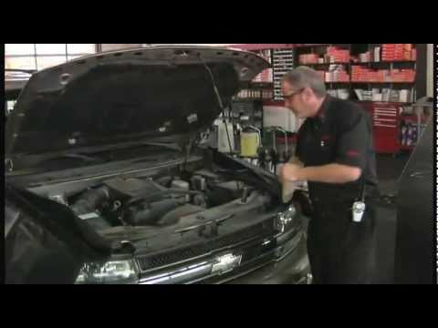 jiffy-lube---scam-or-oil-change?
