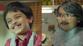 9 Funny and Creative Flipkart Kids Ads Commercial Collection   Part IV   9Bright Side