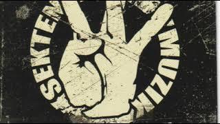 Die Sekte - Der Sampler II (2008) Komplettes Album