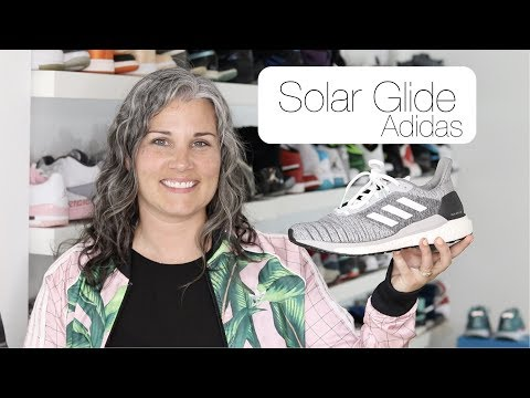 review:-solar-glide-by-adidas