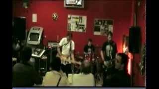 Download Video Stockholm Syndrome live cover (Stockholm Syndrome - Muse tribute band) MP3 3GP MP4
