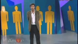 El Amor en Tu Camino de Vida - La Sexualidad - Serie EWTN