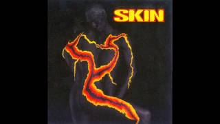 Watch Skin Pump It Up video