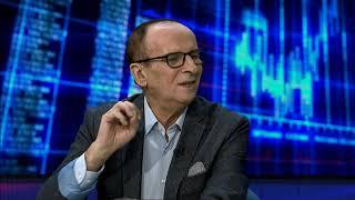 BIAŁORUŚ A SPRAWA POLSKA - DR RYSZARD ŻÓŁTANIECKI - EKONOMIA FLASH