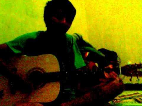 Estilo Beach - ( icat ) Redemption song (Bob Marley).3gp