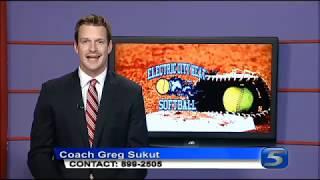 Sports   KFBB com News, Sports and Weather
