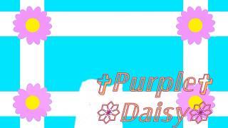Идеи для одежды для девочек | gacha life | purple Daisy | чит. Описание| ♡