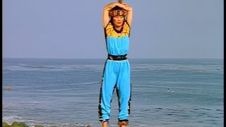 Embracing the Sky | Wai Lana Yoga Video