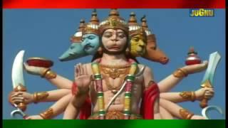 Mera Bharat Desh Mahan Jai Jai Hindustan Desh Bhakti Song