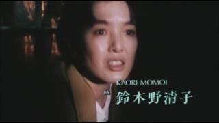 「円」が世界で最も強かった時代、日本語、英語、中国語が飛び交う架空...