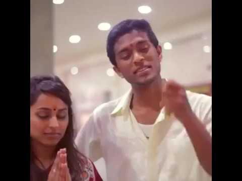 Enakkoru aasa - WhatsApp Status Messages - 30 Second Video Songs