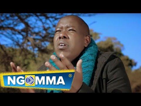 DAN OLE MAKAU - UMEINULIWA (Official Music Video)