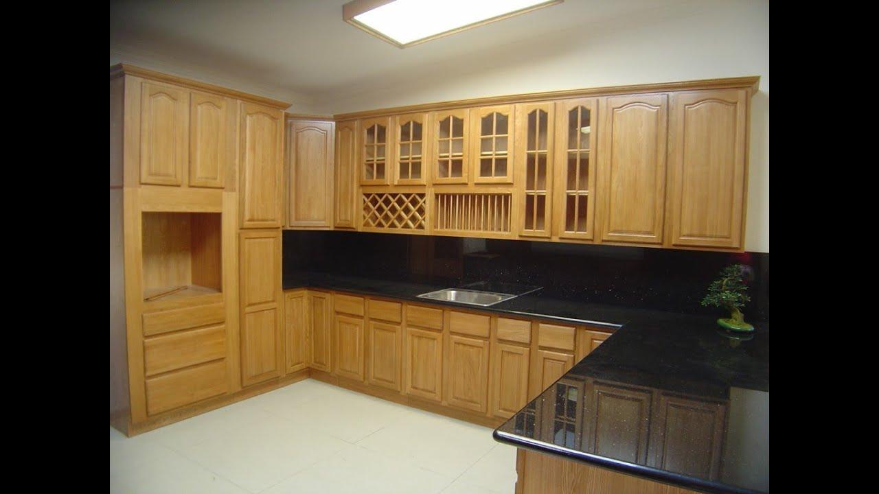 kitchen design gallery ideas youtube