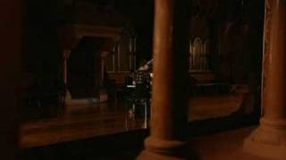 Bach - WTC II (Angela Hewitt) - Prelude & Fugue No. 20 in A Minor BWV 889