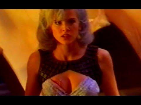 Random Movie Pick - Lexx - Trailer (1997) YouTube Trailer