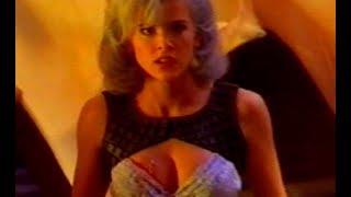 Lexx - Trailer (1997)