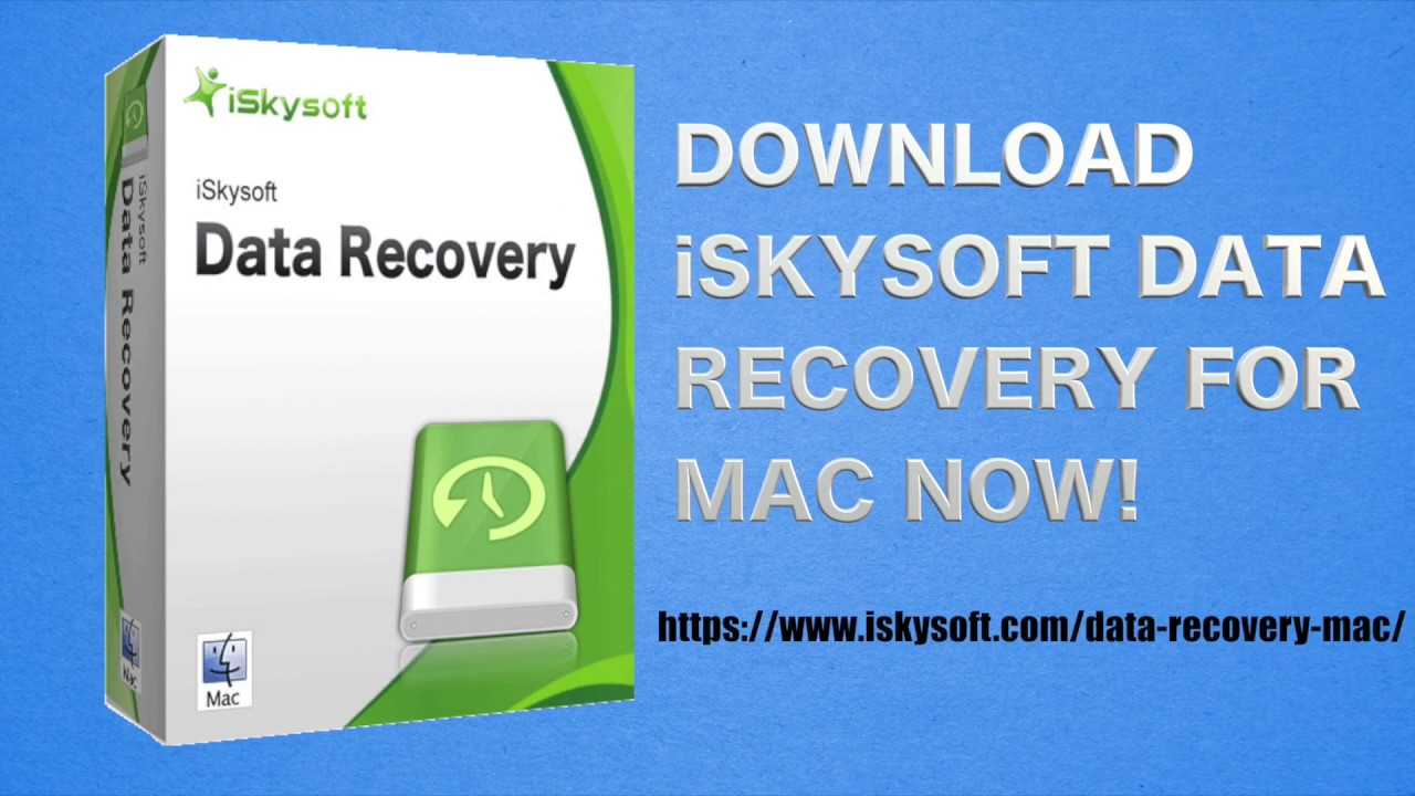 recuva free download full version for mac