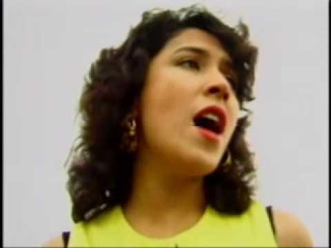 MÚSICA BOLIVIANA - LOS LLAYRAS - AMAME