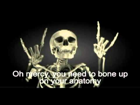 2011 Advanced Anatomy and Physiology for ICD-10-CM/PCS - YouTube
