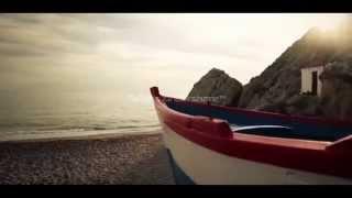 Mc Xaii - MENDO (Official Video)
